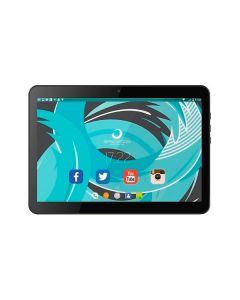 """Tablet BRIGMTON BTPC-1021QC 10"""" 16 GB 3G / Wifi Quad Core Negro"""
