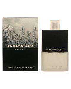 Perfume Hombre Armand Basi Homme Armand Basi EDT 0