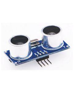 Sensor de Distancia 5V 0