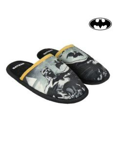 Zapatillas de Estar por Casa Batman 73304 0