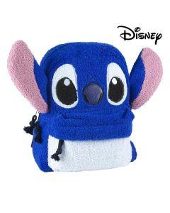 Mochila Disney 28157 0