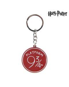 Llavero Harry Potter 75186