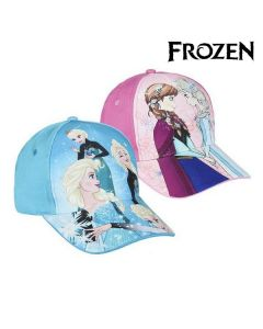 Gorra Infantil Frozen 73548 (53 cm) 0
