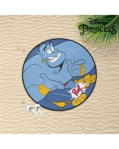 Toalla de Playa Princesses Disney 78078