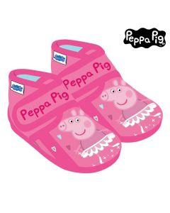 Zapatillas de Estar por Casa Peppa Pig 74134 Rosa 0