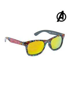 Gafas de Sol Infantiles The Avengers Multicolor 0