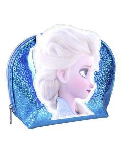 Neceser de Viaje Frozen 0