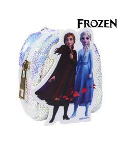 Llavero Monedero Frozen 73980 0