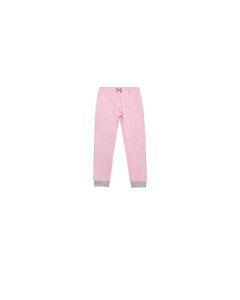 Pijama Infantil Minnie Mouse Rosa 0