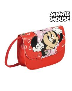 Bolso Minnie Mouse 13087