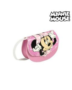 Bolso Minnie Mouse 13148