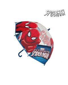 Paraguas Burbuja Spiderman 20672 (45 cm) 0