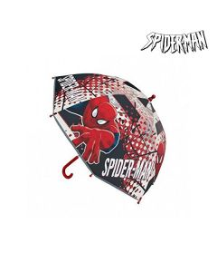 Paraguas Burbuja Spiderman 20856 (45 cm) 0