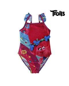 Bañador Infantil Trolls 71910 0