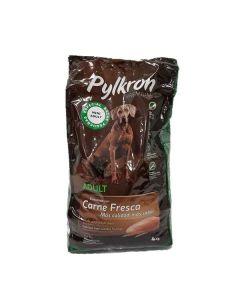 Pienso Pylkron Adult (4 kg) 0