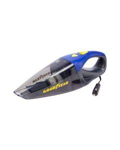 Aspirador Goodyear GOD2110 12 V 90 W 0