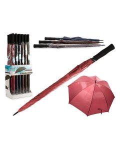 Paraguas (5 x 5 x 99 cm) 0