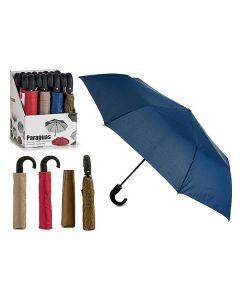 Paraguas (5 x 34 x 10 cm) 0