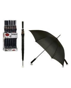 Paraguas Aluminio Hierro (5 x 85 x 5 cm) 0