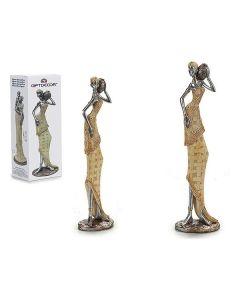 Estatuas de jardín Resina 0