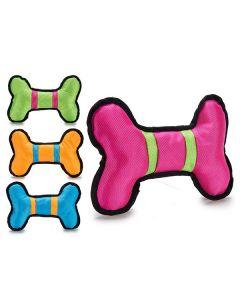 Juguete para Perros Hueso (15 x 4 x 25 cm) 0
