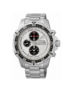 Reloj Hombre Seiko SSC297P1 (44,1 mm) 0
