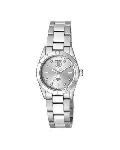 Reloj Mujer Radiant BA06201 (32 mm) 0