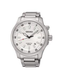 Reloj Hombre Seiko SKA683P1 (44,2 mm) 0