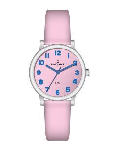 Reloj Infantil Radiant RA426603 (26 mm)