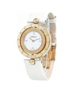 Reloj Mujer Versace 79Q80SD498S002 (35 mm) 0