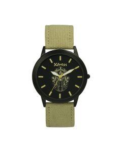 Reloj Unisex XTRESS  XNA1035-43 (40 mm)