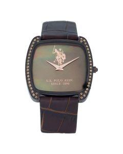 Reloj Unisex U.S. Polo Assn. USP5180BR (40 mm) 0