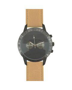 Reloj Hombre Arabians HBP2182Y (43 mm)