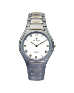 Reloj Hombre Viceroy 45059-03 (35 mm) 0