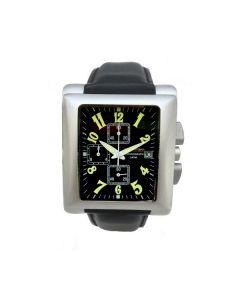 Reloj Unisex Chronotech CT7357-02 (Ø 39 mm) 0