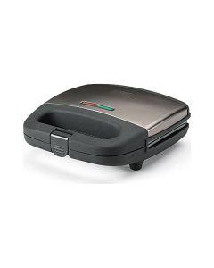 Sandwichera Black & Decker BXSA751E 750W 0