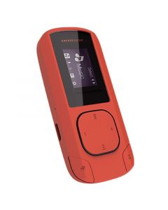 "Reproductor MP3 Energy Sistem 4264 0,8"" 8 GB 0"