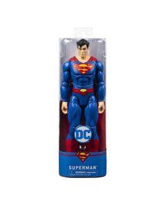 Figura Bizak DC Superman (30 cm) 0
