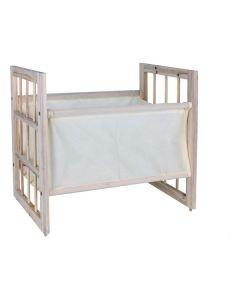Revistero Confortime (45 x 28 x 40 cm) 0