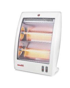 Calefactor Eléctrico de Cuarzo 400 W/800 W