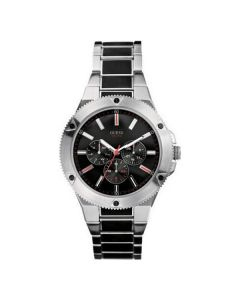 Reloj Hombre Guess 14020G1 (43 mm) 0