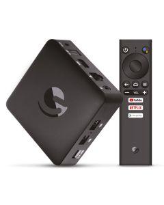 Reproductor TV Engel EN1015K 8 GB WiFi Negro 0