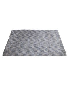 Alfombra (300 x 200 x 3 cm) Estampado