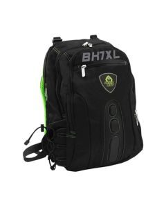 "Mochila Gaming KEEP OUT BK7GXL 17"" Negro 0"