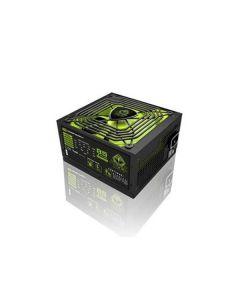 Fuente de Alimentación Gaming KEEP OUT FX800B 14 cm PFC AVO OEM 800W