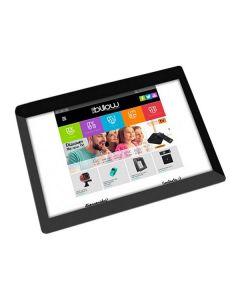 """Tablet Billow X101PRO+ 10.1"""" 32 GB 2GB DDR3 0"""