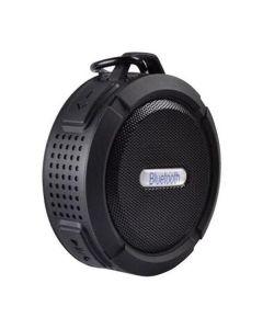 Altavoz Bluetooth approx! APPSPWPB (3W) 0