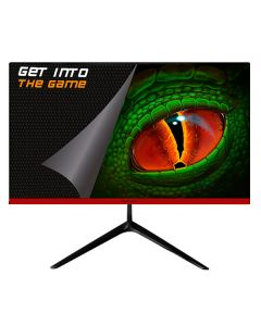 "Monitor Gaming KEEP OUT XGM22V2 21,5"" Full HD HDMI 75 Hz Negro 0"