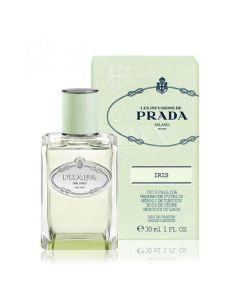 Perfume Mujer Infusion Iris Prada (30 ml) 0