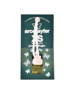 Ambientador para Coche Aromayfer Mayfer 0